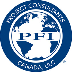 PFI Project Consultants Canada