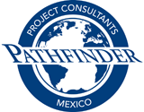 Pathfinder Project Consultants Mexico S de RL de CV