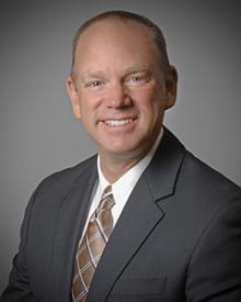 Jim Blevins